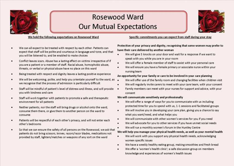 rosewoodmutualexpectationposter.jpg